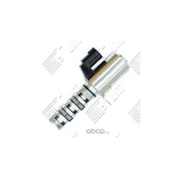 Клапан электромагнитный изменения фаз (United Motors) 30VVE013