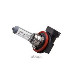 Лампа галоген xenite standard h11 (pgj19-2) (Xenite) 1007011