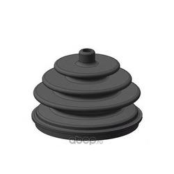 Пыльник шрус, комплект (Seinsa Autofren) D8140