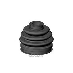 Комплект пыльника шруса наружный (Seinsa Autofren) D8126
