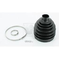 Комплект пыльника (Nippon pieces) N282N31