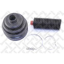 Комплект пыльника шруса наружного (STELLOX) 1300120SX