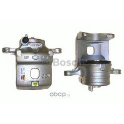 Тормозной суппорт (BOSCH) 0986474051
