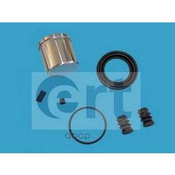 Ремкомплект суппорта переднего (Ert) 401337