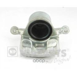 Тормозной суппорт (Nipparts) J3221037