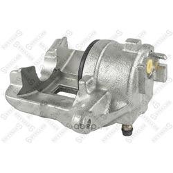 Суппорт тормозной передний / правый (STELLOX) 0590120SX
