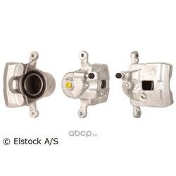 Тормозной суппорт (ELSTOCK) 821191