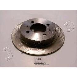 Тормозной диск (JAPKO) 61130