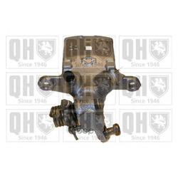 Тормозной суппорт (QUINTON HAZELL) QBS3022