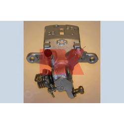 Тормозной суппорт (Nk) 2122112