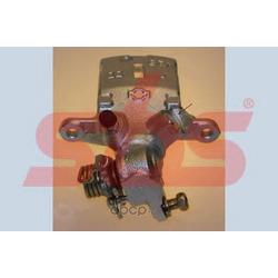 Тормозной суппорт (SBS) 13012122112