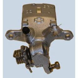 Тормозной суппорт (Textar) 38142100