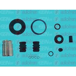 Ремкомплект тормозного суппорта (Seinsa Autofren) D41890C