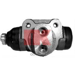 Колесный тормозной цилиндр (Nk) 803642