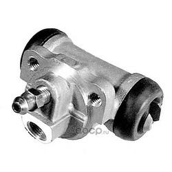 Колесный тормозной цилиндр (MGA) C1320
