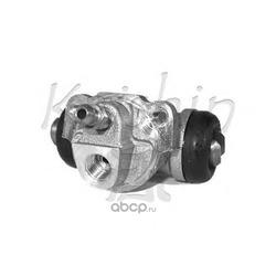 Колесный тормозной цилиндр (Kaishin) WCNS050