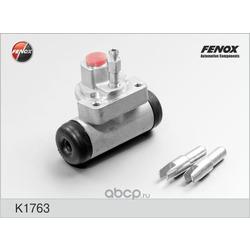 Колесный тормозной цилиндр (Fenox) K1763
