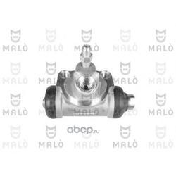 Колесный тормозной цилиндр (Malo) 90165