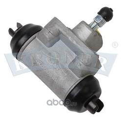 Цилиндр колёсный барабанного тормоза [15, 9 mm] (Kroner) K000522