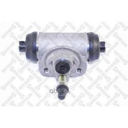 Рабочий тормозной цилиндр (STELLOX) 0583005SX