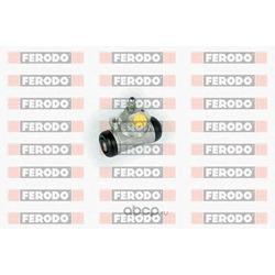 Рабочий тормозной цилиндр (Ferodo) FHW190