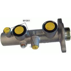 Главный тормозной цилиндр (BOSCH) 0986480923