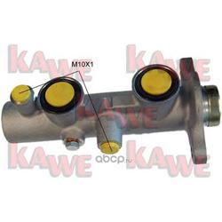 Главный тормозной цилиндр (KAWE) B1090