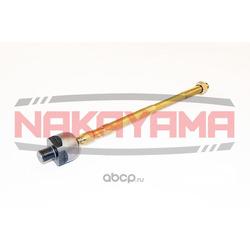 Тяга рулевая (Nakayama) N3118