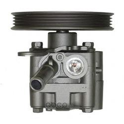 Гидравлический насос, рулевое управление (Wat) BNS64U