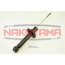 Амортизатор подвески газовый задний (Nakayama) S356NY