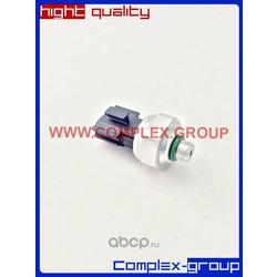 Датчик кондиционера (CGA) 11VLC1001RA