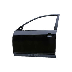 Дверь передняя / левая (Sailing) NSL120020100L