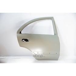 Дверь задняя правая (SEHUN) SH000241