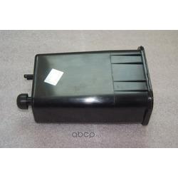 Бачок расширительный (Hyundai-KIA) 314203A000