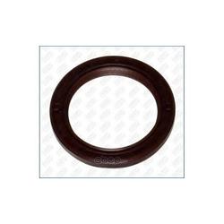 Уплотняющее кольцо, коленчатый вал (Ajusa) 15093400
