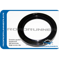 Сальник вала (ROADRUNNER) RRLF0110602