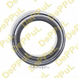 Сальник коленвала передний (DePPuL) DECL221