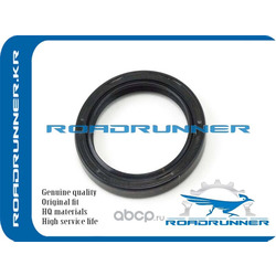Сальник коленвала (ROADRUNNER) RRMD168055