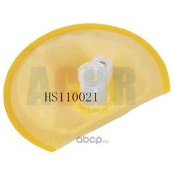 Сетка бензонасоса d=11 мм (Achr) HS110021