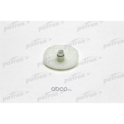 Сетка топливного насоса диаметр 11 мм (PATRON) HS110073