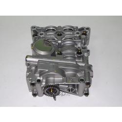 Блок балансировочных валов двигателя (Hyundai-KIA) 2330025230
