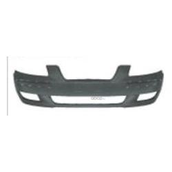 Бампер передний (BodyParts) HN0NF04160X