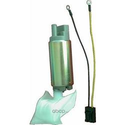 Топливный насос (Hoffer) 7506385