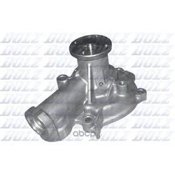 Водяная помпа (Dolz) H217