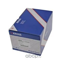 Насос водяной (Kross) KM0900258