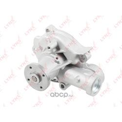 Водяная помпа (LYNXauto) CW0053
