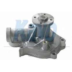 Водяной насос (kavo parts) HW1057