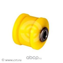 Полиуретановый сайлентблок передней подвески верхнего рычага (Точка Опоры) 12062843