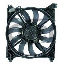 Вентилятор, охлаждение двигателя (ACR) 330235