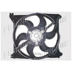 Вентилятор, охлаждение двигателя (FRIG AIR) 05280708